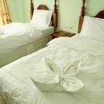 Excellent Beds